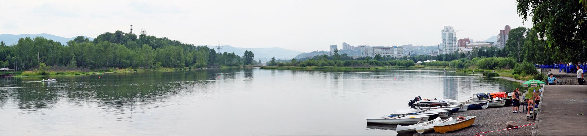 Panoramy2 02